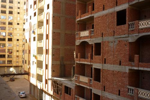 Sell Apartment - 3 Rooms - in Faisal - Giza city - 170 meter - 170000 Egyptian pound